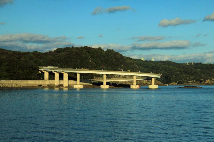くしもと大橋2.jpg