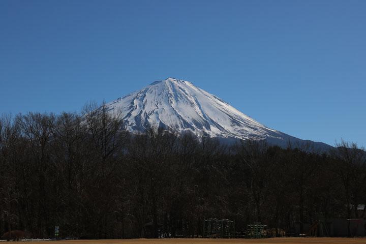 なるさわ富士山2.jpg