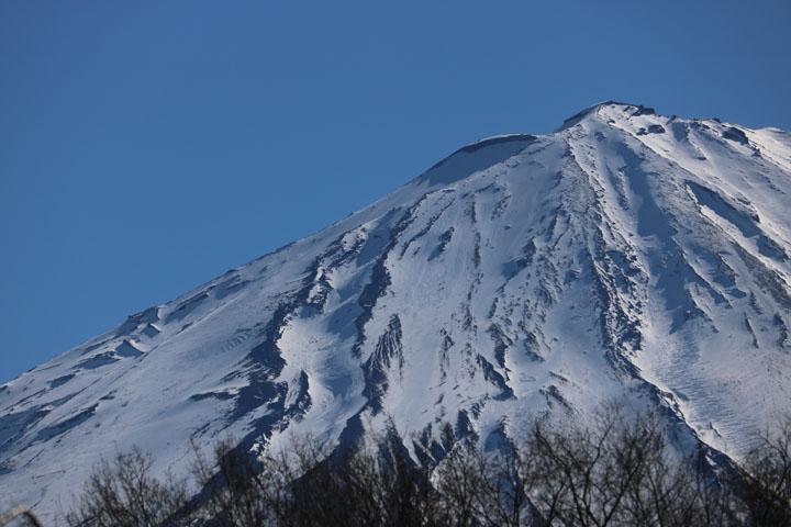 なるさわ富士山3.jpg