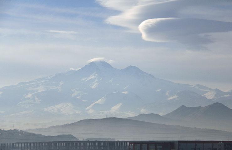 エルジェス山.jpg