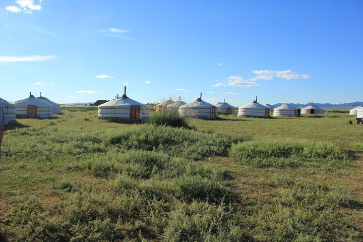 キャンプ地.jpg
