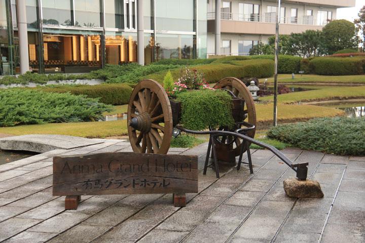 ホテル庭園.jpg