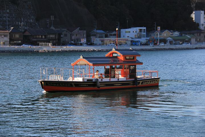 ポンポン船.jpg