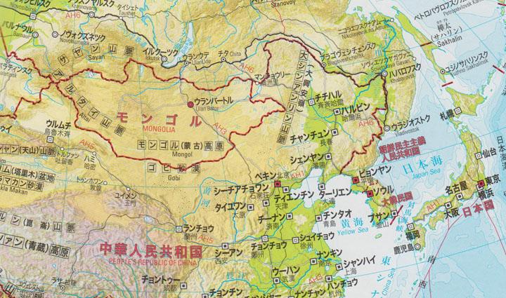 モンゴル地図2.jpg