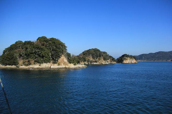 三ツ島.jpg