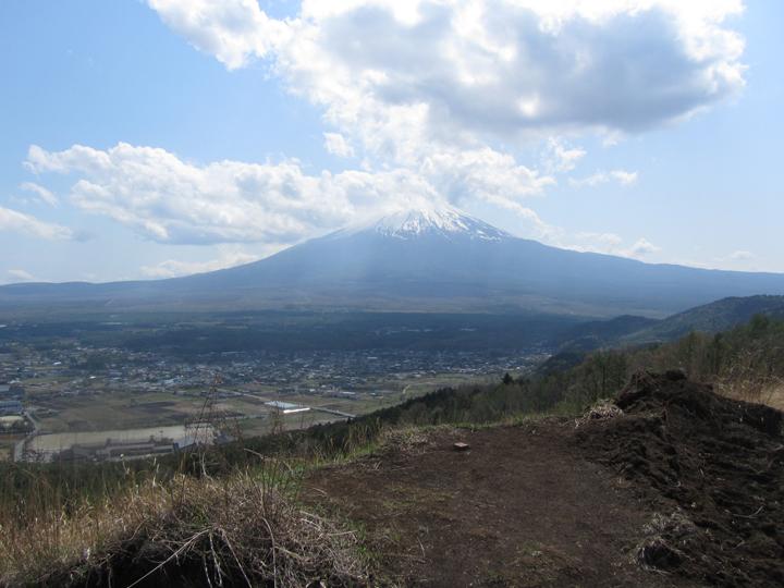 下り富士山.jpg