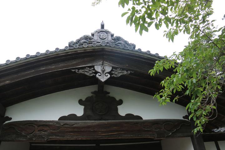 二の丸御殿3.jpg