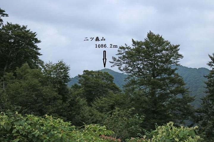 二ツ森山.jpg