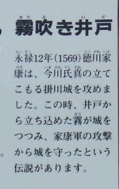 井戸説明.jpg