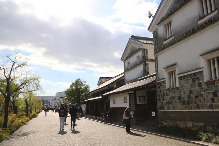 倉敷10.jpg