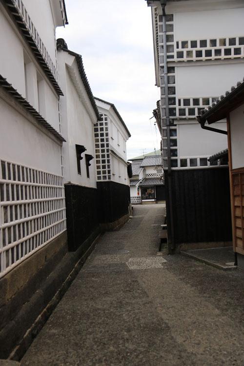倉敷17.jpg