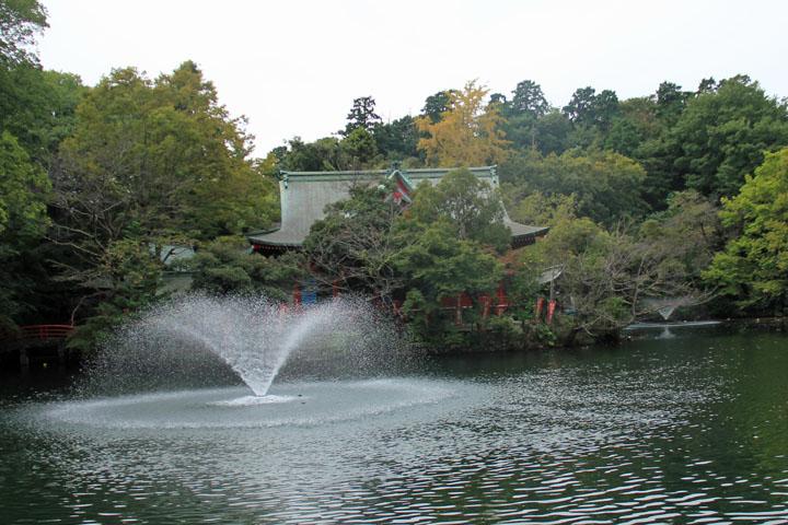 公園6.jpg