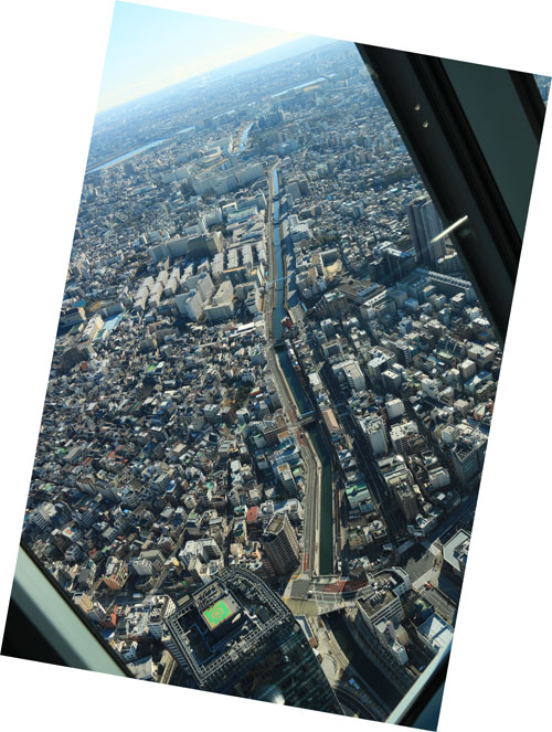 北十間川.jpg