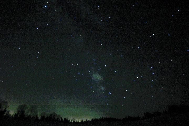 南の空.jpg