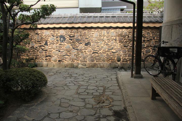 博多塀.jpg