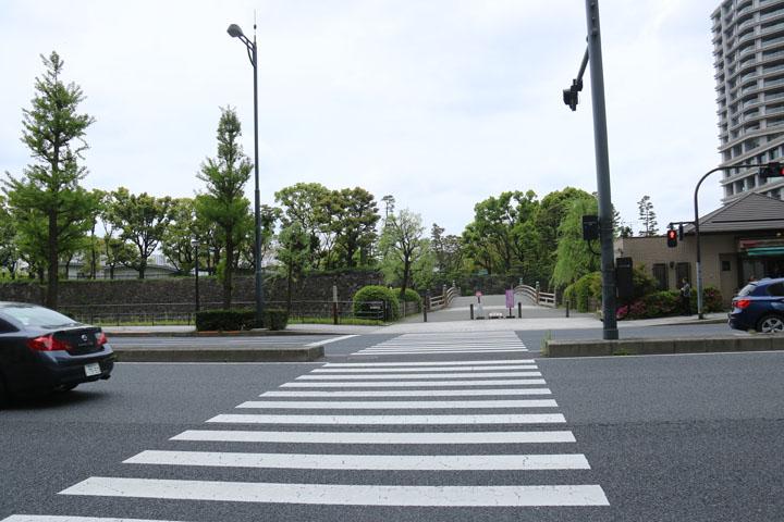 和田倉門.jpg