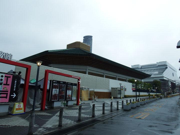 国技館の屋根.jpg