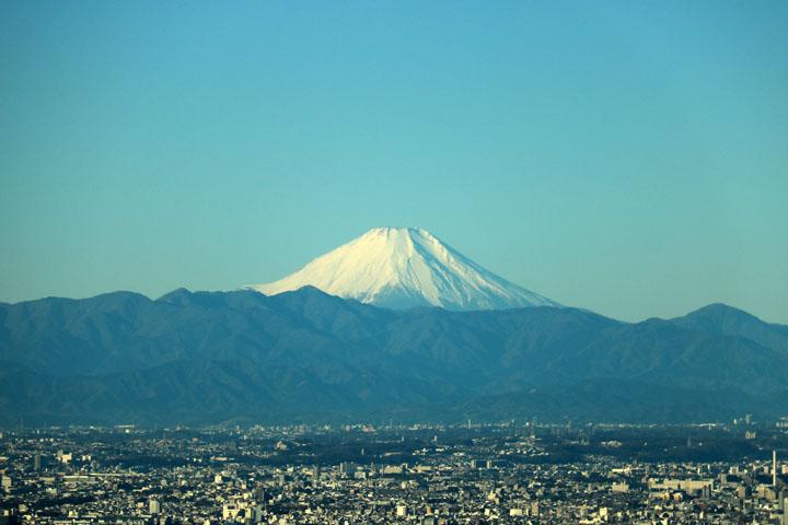 大きめ富士山.jpg