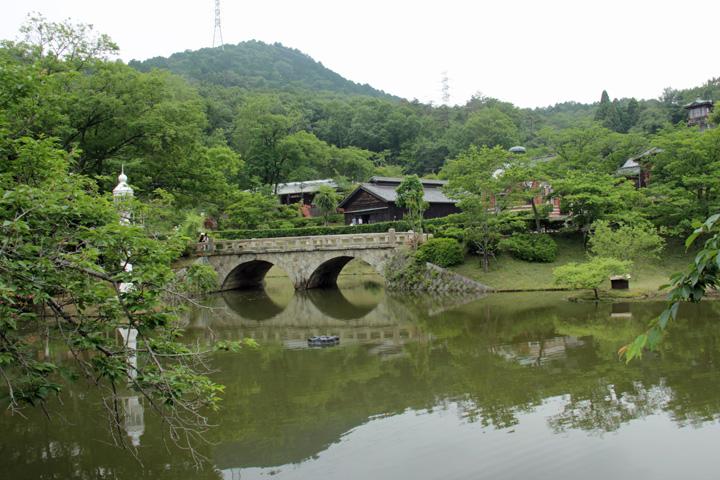 天童眼鏡橋.jpg