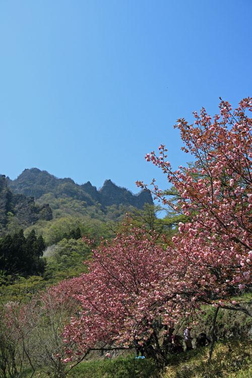 妙義山と.jpg