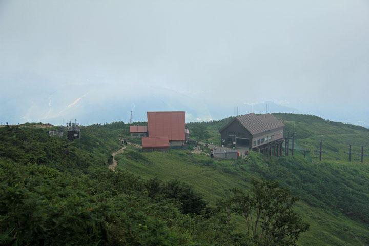 山荘と.jpg