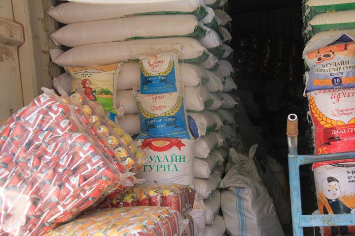 市場小麦粉.jpg