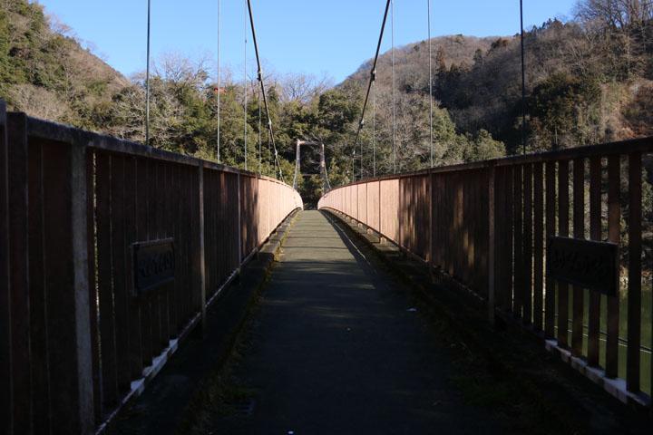 弁天橋3.jpg