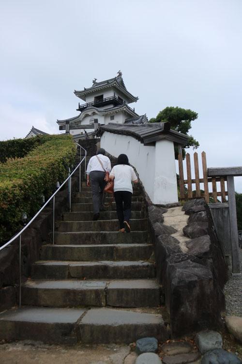掛川城2.jpg