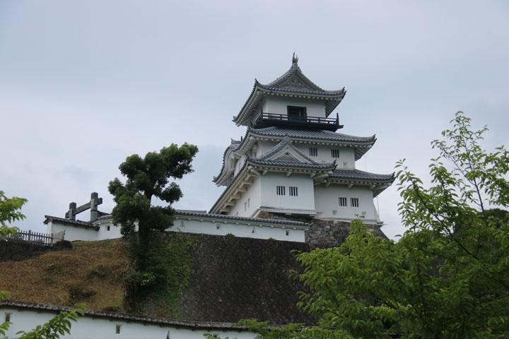 掛川城3.jpg