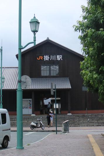 掛川駅.jpg