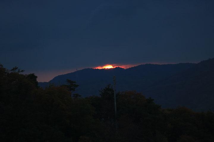 日の入り.jpg