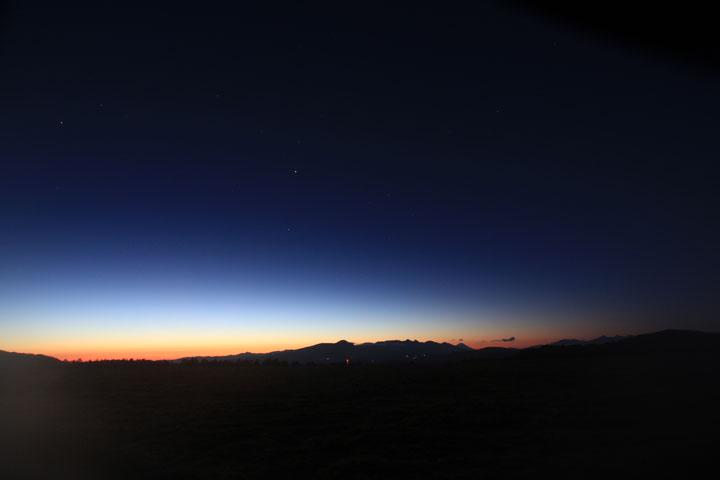 日の出のころ.jpg