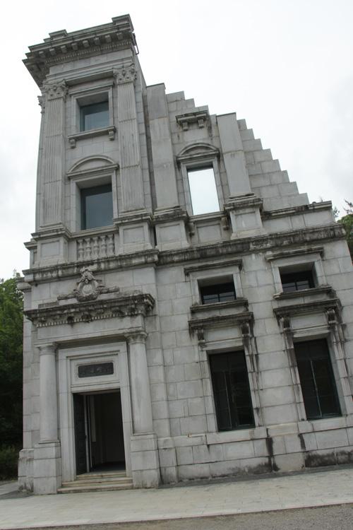 明治の銀行建築.jpg