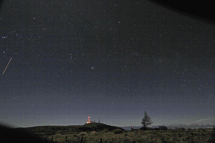 星空2.jpg