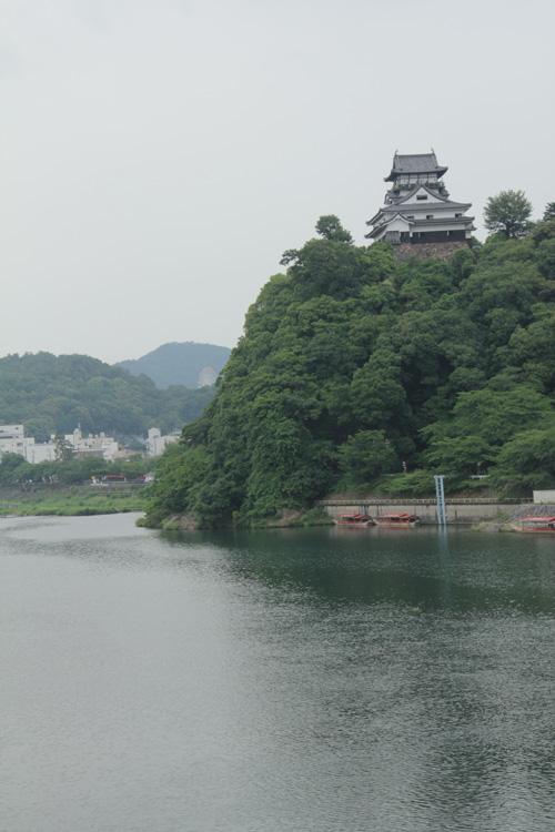 木曽川と.jpg
