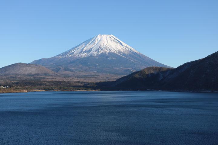 本栖湖富士山.jpg