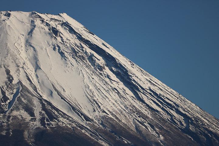 本栖湖富士山2.jpg