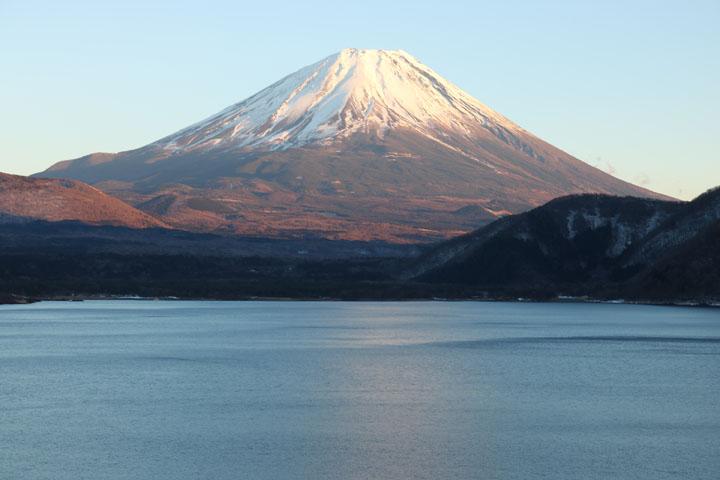 本栖湖富士山3.jpg