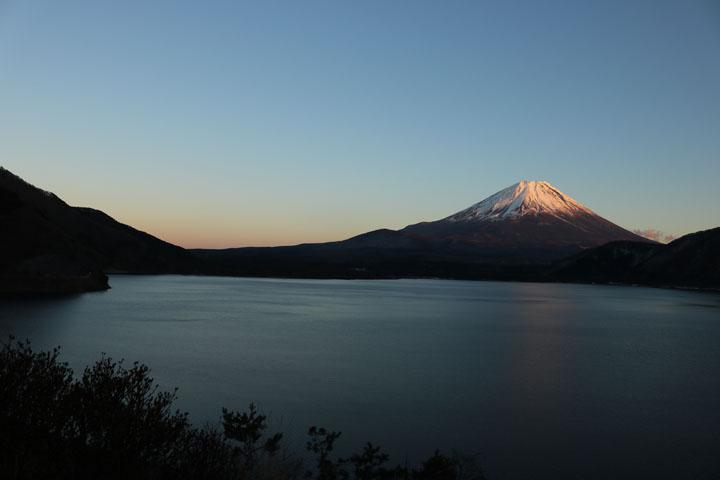 本栖湖富士山4.jpg