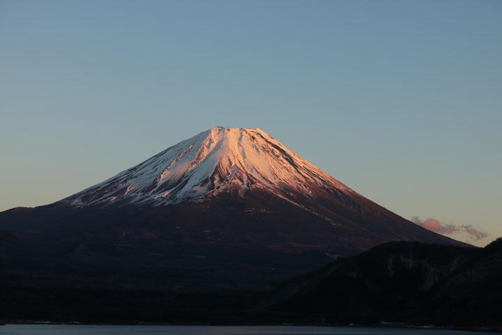 本栖湖富士山5.jpg