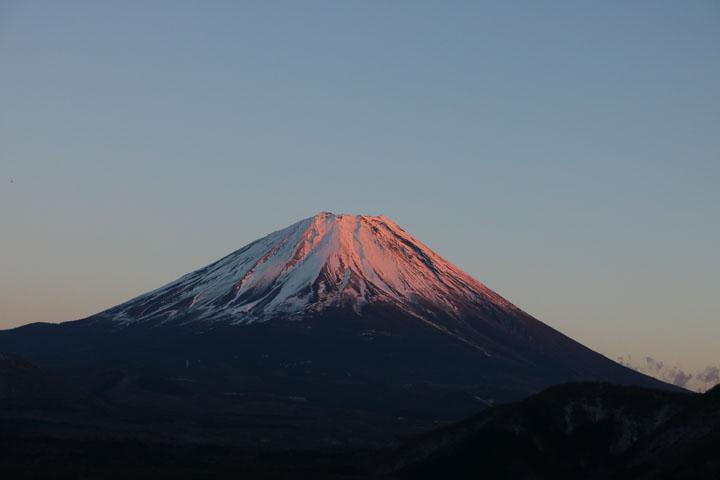 本栖湖富士山6.jpg