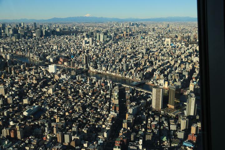 東京と言う街.jpg