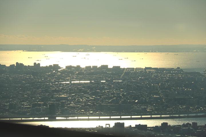 東京湾側2.jpg