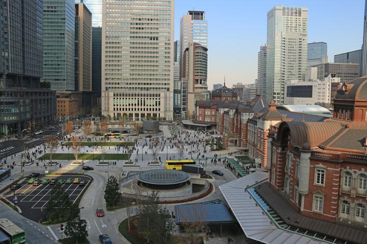 東京駅4.jpg