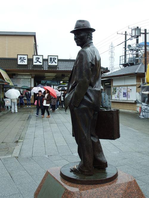柴又駅.jpg