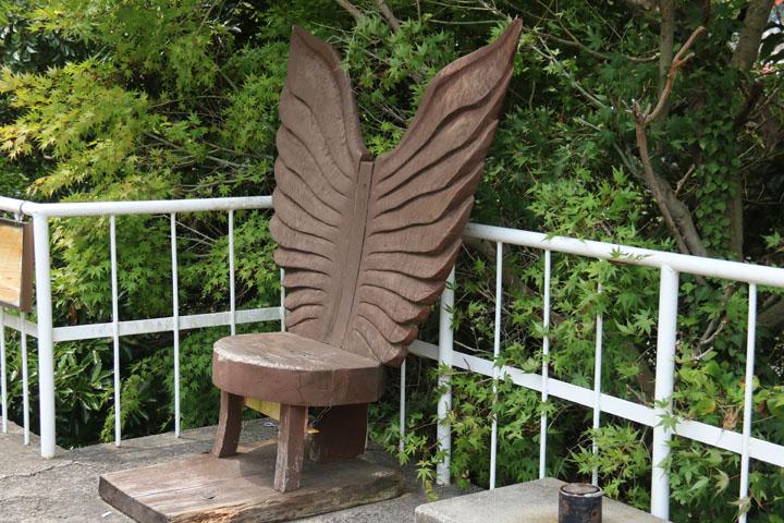 椅子.jg.jpg
