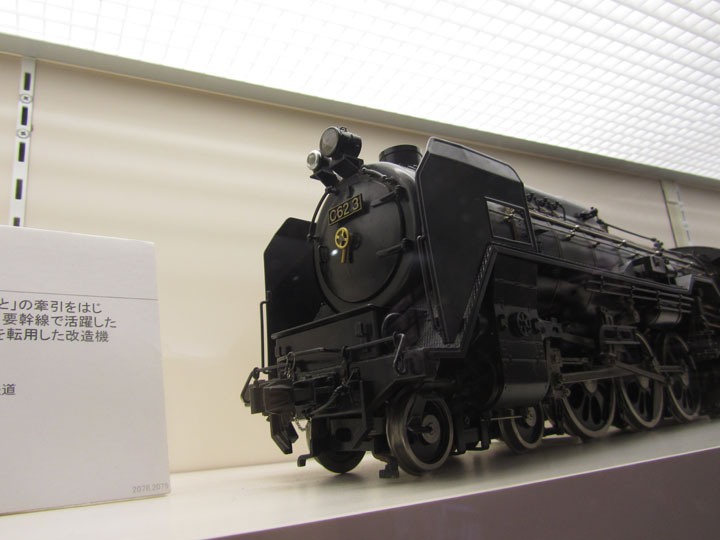 模型2.jpg