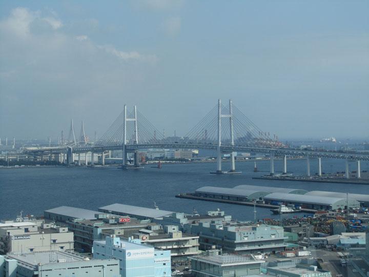 横浜ベイブリッジ.jpg