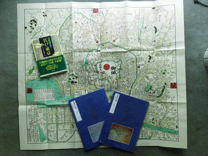 江戸の地図.jpg