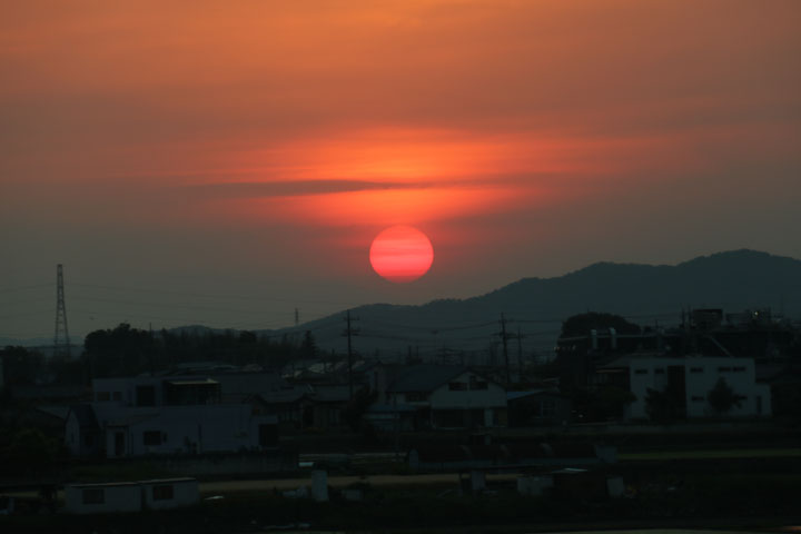 沈みゆく太陽.jpg